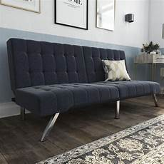 10 Most Comfortable Futons To Buy 2020 Best Futons To