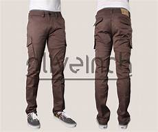 buy cargo pants deals for only rp 175 000 instead of rp 193 180
