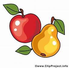 Ausmalbilder Apfel Und Birne Apfel Und Birne Bild