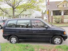 how things work cars 1991 mazda mpv seat position control 1993 mazda mpv overview cargurus