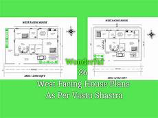 vastu for west facing house plan wonderful 36 west facing house plans as per vastu shastra