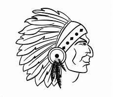 Ausmalbilder Kostenlos Zum Ausdrucken Indianer Indianer Ausmalbilder Kostenlos Ausdrucken Gem 228 Lde