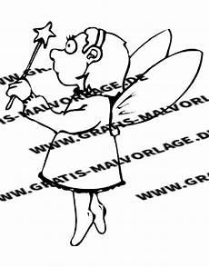 zwerge malvorlagen ausdrucken noten elfen zwerge kostenlos gratis malvorlagen herunterladen
