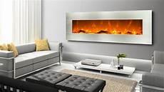 Chemin 233 E 233 Lectrique Kaminox Luxury Ultra Design Avec