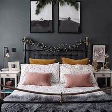Bedroom Ideas For Adults 2019 by 26 Outrageous Bedroom Ideas For Small Rooms For Adults
