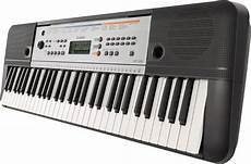 yamaha ypt 255 our yamaha ypt 255 review one of the best beginner