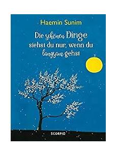Spruch Weihnachten Kinderaugen - co uk haemin sunim books biography blogs