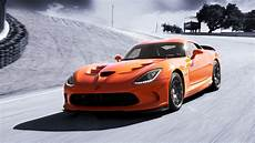 new dodge sports car the dodge viper could return as soon as 2020 top speed