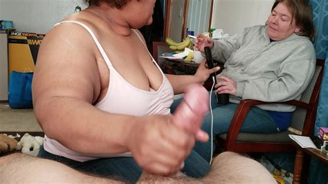Hairy Teen Pussy