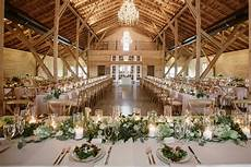 21 Wedding Venues That Are For A Wedding