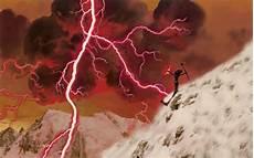 lightning bolt wallpaper mtg lightning bolt wallpapers wallpaper cave