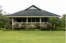 plantation style house plans hawaii hawaii plantation style house plans hawaiian quotes home