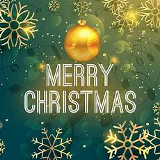 merry christmas merry christmas t 233 l 233 charger et 233 couter l
