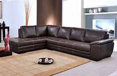 divano ad angolo prezzi divano con penisola design moderno rivestimento in vera