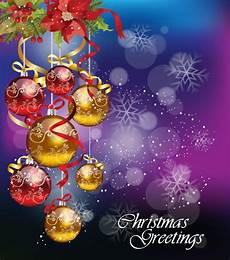 merry christmas card vector 3 vector sources