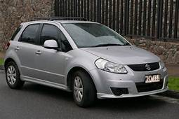 Most Reliable Used Crossovers On The Market