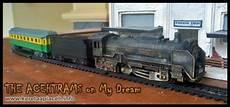 jogja icon jogjaicon jogja fans kereta api miniatur kereta api uap indonesia