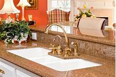 repairing leaky kitchen faucet how to fix a leaking moen kitchen faucet hunker