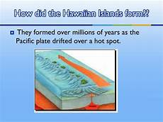 ppt volcanoes and plate tectonics powerpoint presentation id 2055442