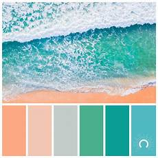 color inspiration surge astelle s colors