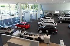 Audi Acau Le Mans Sas D Architecture