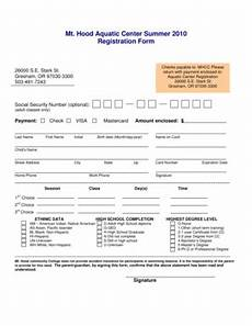 usarec form 1935 fillable fill online printable