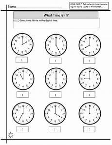 telling time worksheets 20437 time elapsed worksheets to print clock worksheets math worksheets free math worksheets
