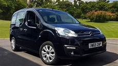 buy citroen berlingo multispace 1 6 bluehdi 100