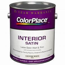 walmart s interior paint colors