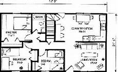 carter lumber house plans greenfield home plans carter lumber