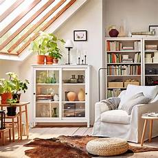 Home Decor Ideas Ikea by Best Ikea Living Room Furniture With Storage Popsugar Home