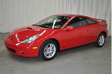 how cars run 2001 toyota celica user handbook buy used 2000 toyota celica gt 5 speed manual one owner no reserve in philadelphia pennsylvania