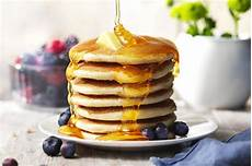 american pancake recipe how to make thick fluffy