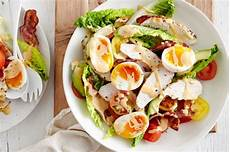 Easy Lunch Recipes Collection Www Taste Au