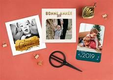 cartes de vœux 2020 personnalis 233 es popcarte