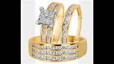 100 gorgeous wedding rings for women latest styles
