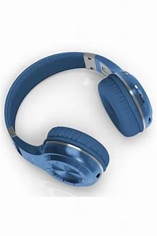 Bluetooth On Ear Kopfhörer - on ear bluetooth kopfh 246 rer propch