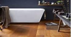 sol lino salle de bain cr 233 dence verre ou inox 13 mod 232 les d 233 co pour la cuisine