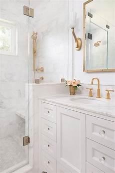 Bathroom Hardware Ideas 5 Decor Ideas That Make Small Bathrooms Feel Bigger