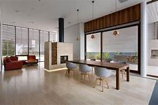 50 strikingly modern dining rooms that inspire you to