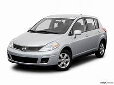 books on how cars work 2008 nissan versa head up display 2008 nissan versa read owner and expert reviews prices specs