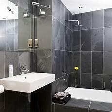 Grey Bathroom Ideas Uk by Monochrome Bathroom Scheme Bathroom Colour Schemes