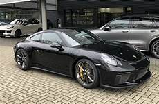 porsche gt3 rs touring the official gt3 touring owners pictures thread page