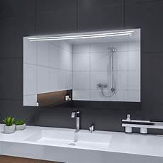 spiegelle bad bad spiegel charme i auf ma 223 jetzt online 89 00