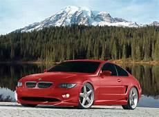 Bmw Car Models Its My Club
