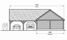 l shaped garage house plans awesome 18 images l shaped garage house plans home plans