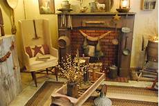 primitive country home decor primitive country decorating a storybook