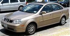 2004 suzuki forenza 2004 suzuki forenza s sedan 2 0l manual