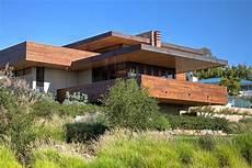 28 best frank lloyd wright inspired home plans frank lloyd wright roof rosenbaum house frank