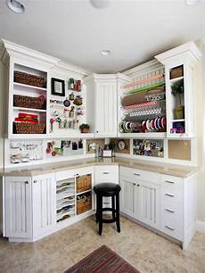 best craft room design ideas remodel pictures houzz
